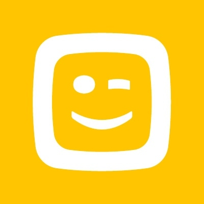 Logo Telenet