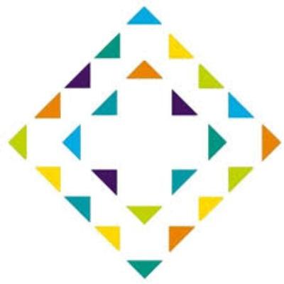 TFS Healthcare logo