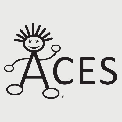 Working at ACES (Autism Comprehensive Educational Services
