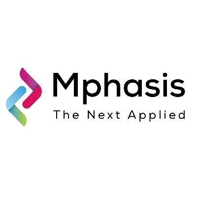 Mphasis Fashion Designer Salaries In India Indeed Co In