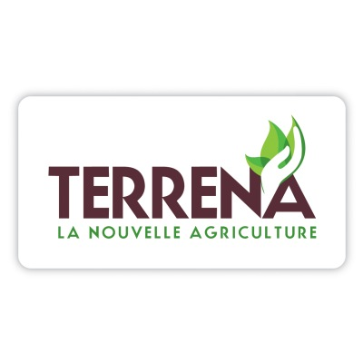 Logo Terrena
