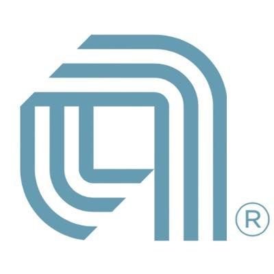 アプライド マテリアルズ ジャパン株式会社のロゴ