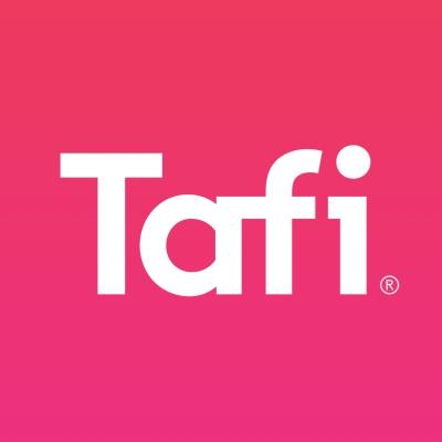 Tafi logo