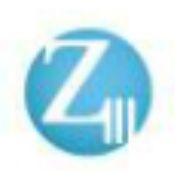 Zen3 Info Solutions logo