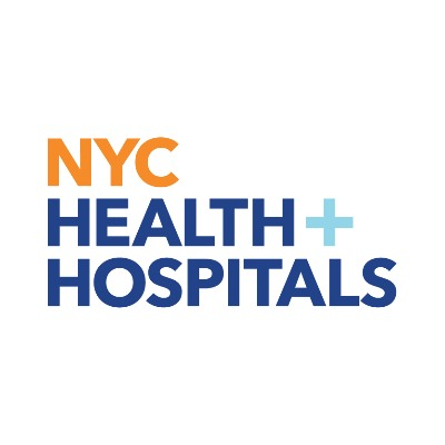 Working as a Volunteer at NYC Health + Hospitals: Employee Reviews