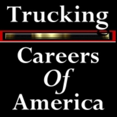 Best Companies for Truck Driver in Des Moines, IA | Indeed com