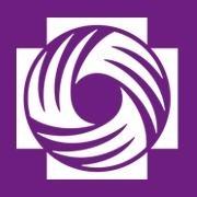 Brown & Toland Physicians logo