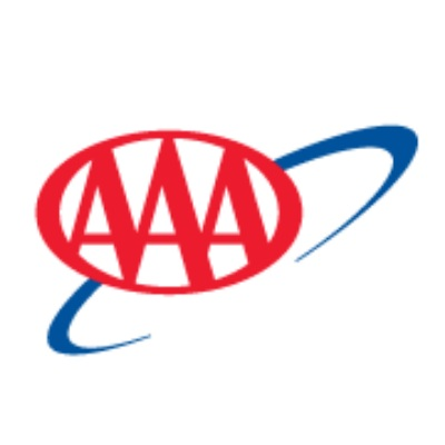 How Much Does Aaa Pay Indeed Com