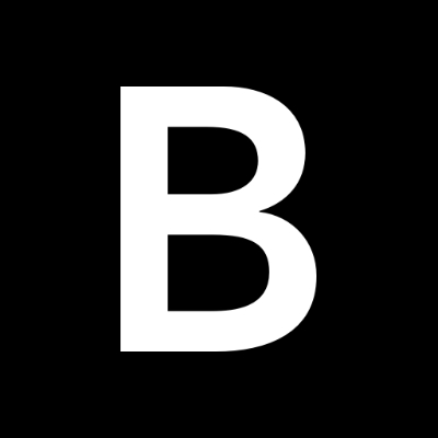 Working as a Customer Support Representative at Bloomberg