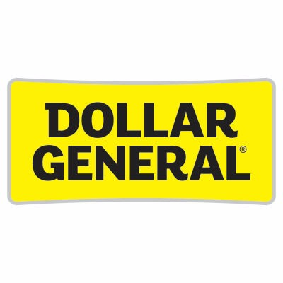 Dollar General Jobs Employment In San Antonio TX