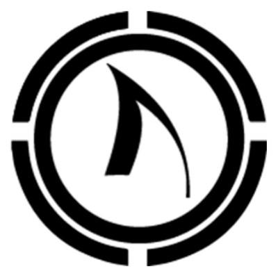 Logo Gruppo Distribuzione SpA