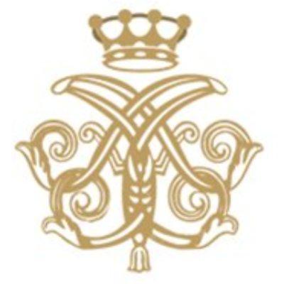 Ashford Castle Hotel logo