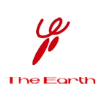 株式会社ジアスのロゴ