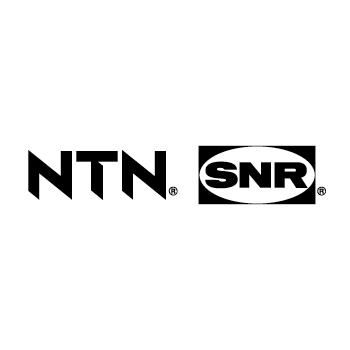 Logo NTN SNR