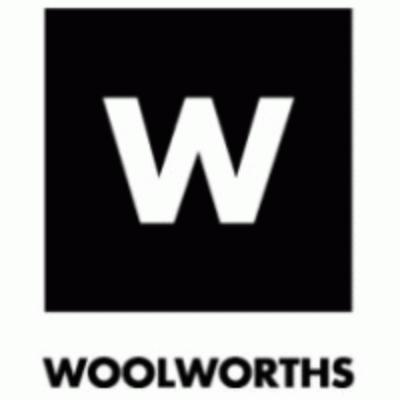 Woolworths South Africa logo