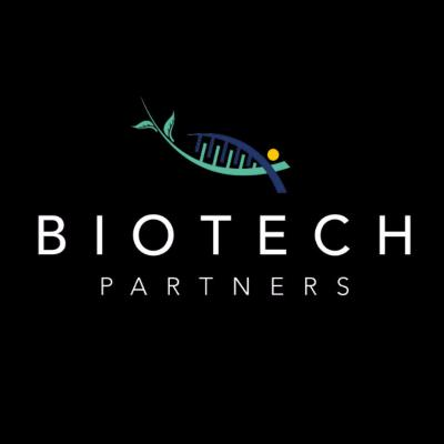 Biotech Partners Senior Director Salaries in the United