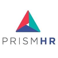 PrismHR logo