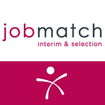 Logo JOBMatch