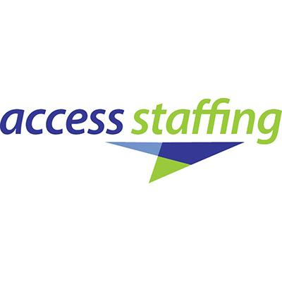 Access Staffing LLC Facilities Manager Salaries In New York State