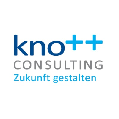 knott consulting-Logo