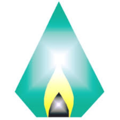wehaya sdn bhd logo