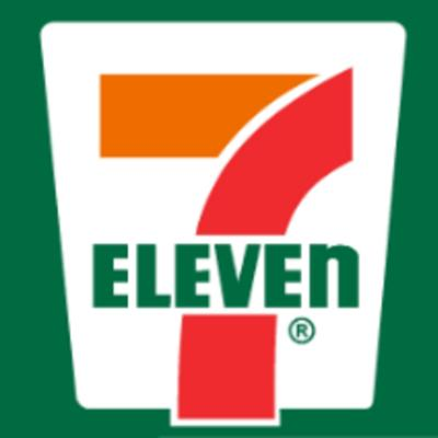 b30edc369c7 Working as a Store Manager at 7-Eleven: 377 Reviews | Indeed.com