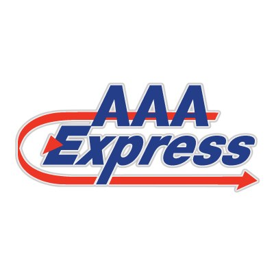 AAA Express Parcels INC