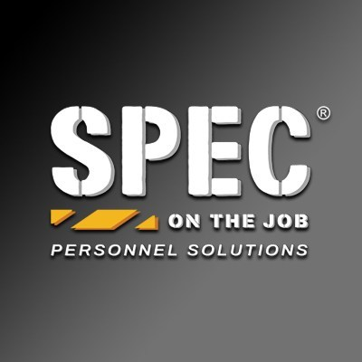 Working at Spec in Fairfield, CT: Employee Reviews | Indeed com