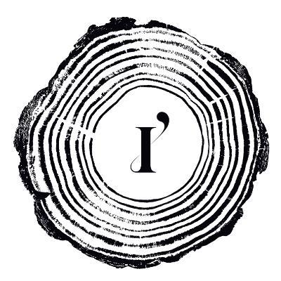Logo de l'entreprise INTERIOR'S