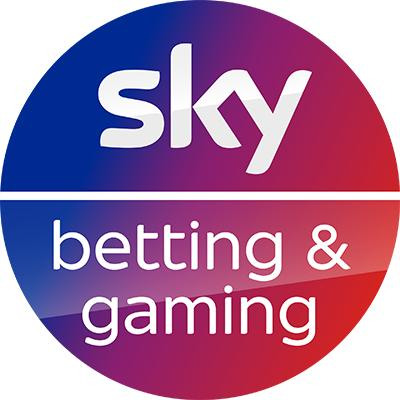 Sky Betting & Gaming logo
