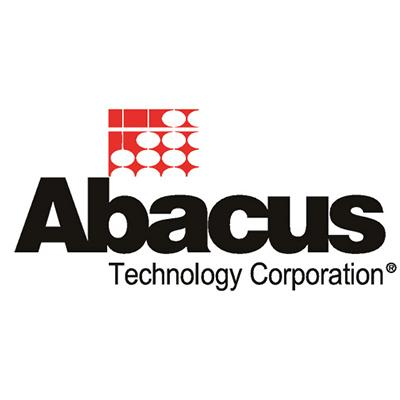 Abacus Technology logo