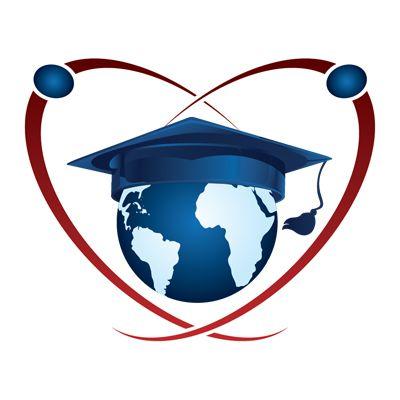 Science Academies of NY Charter Schools logo