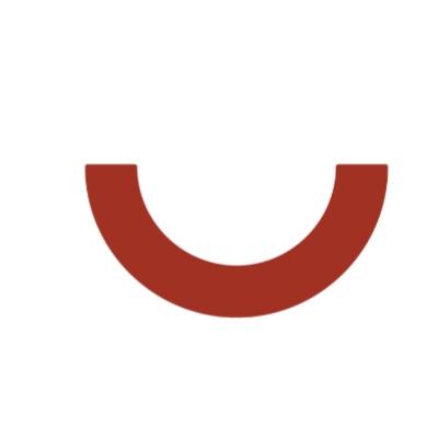 Sales Port GmbH-Logo