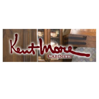Working at KENT MOORE CABINETS: Employee Reviews | Indeed com