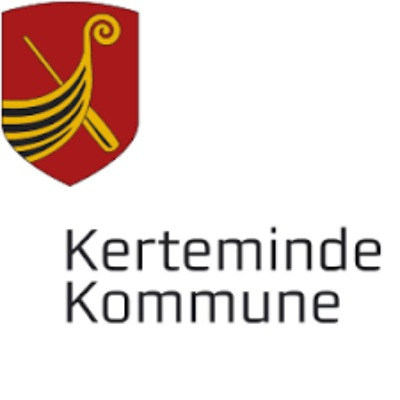 logo for Kerteminde Kommune