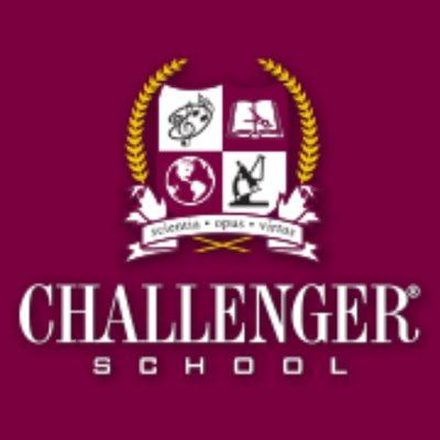 Challenger School Foundation