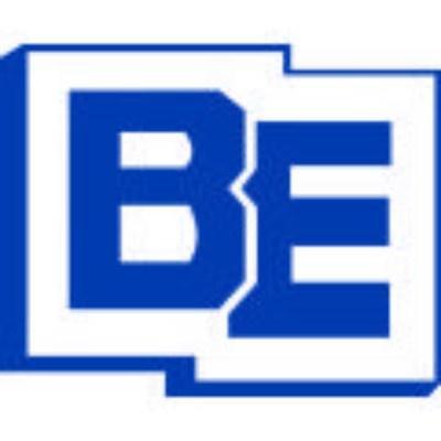 Rathje Enterprises, Inc. dba Bodine Electric of Decatur logo