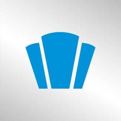 The Keystone Group UK logo