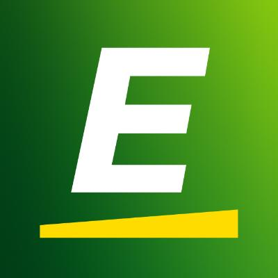 Working At Europcar 115 Reviews Indeed Co Uk