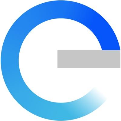 logotipo de la empresa endesa