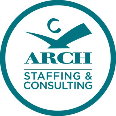 Arch Staffing And Consulting Laborer Salaries In Ludington Mi