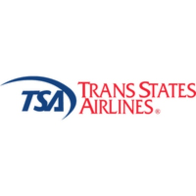 Trans States Airlines logo