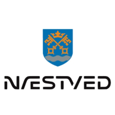 logo for Næstved Kommune