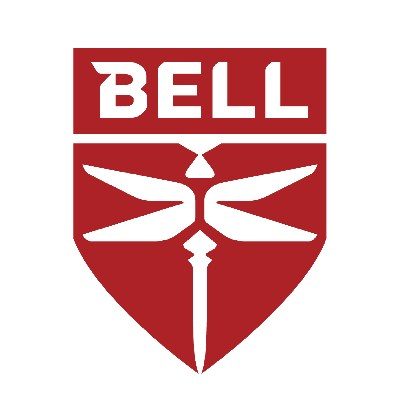 Working at Bell Flight in Fort Worth, TX: 171 Reviews
