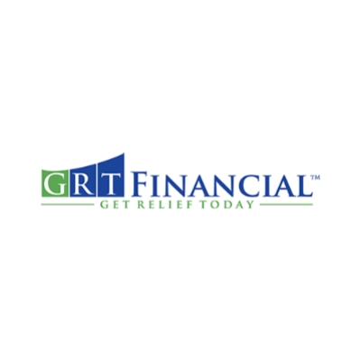 GRT Financial, Inc logo