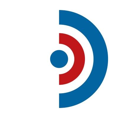 Logotipo - Dinamica Merchandising