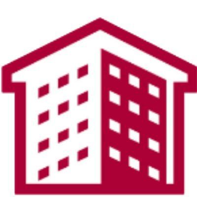 NYC Housing Authority logo