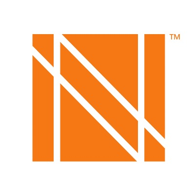 Network Capital Funding Corporation logo