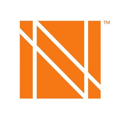 Network Capital Funding Corporation