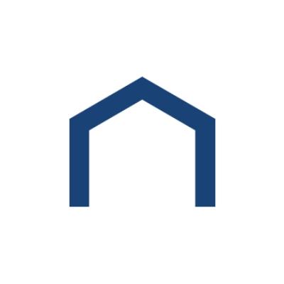 Logo Reno Assistance